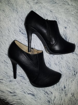 Shoes Sacha