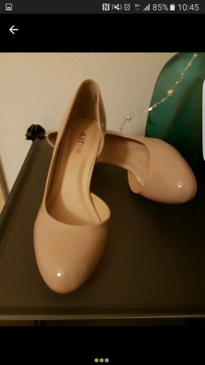 Shoes von justfab neu