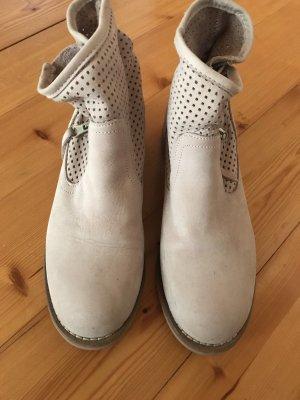 SHOOT Boots