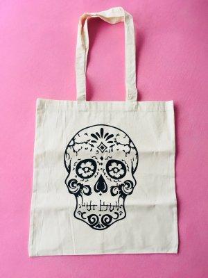 Shopper - Bag