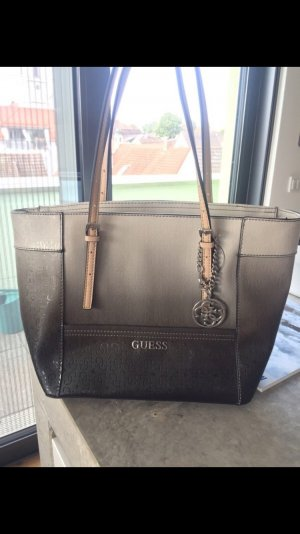 Guess Shopper multicolored