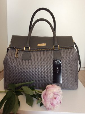 Shopper / BCBG Paris / Handtasche/ Tasche