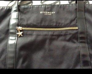 Shopper, Givenchy, schwarz