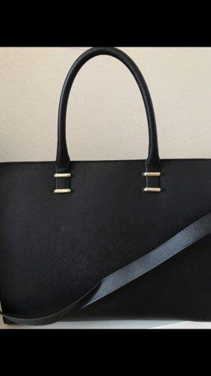 Shopper/Große Tasche