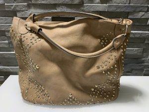 Shopper / Handtasche