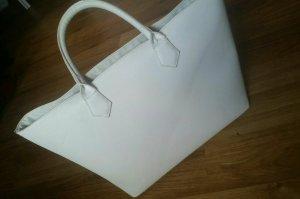 Shopper/ Handtasche Bershka