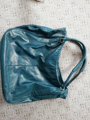 Shopper Handtasche H&M