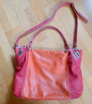 Shopper Handtasche MINX 48x33