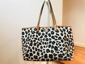 Shopper, Handtasche von Tory Burch