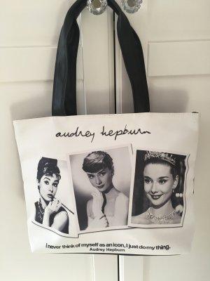 Shopper neu ❤️