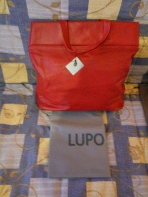 """Shopper(NEU) von """"Lupo Barcelona""""(Spanische Edelmarke)"""