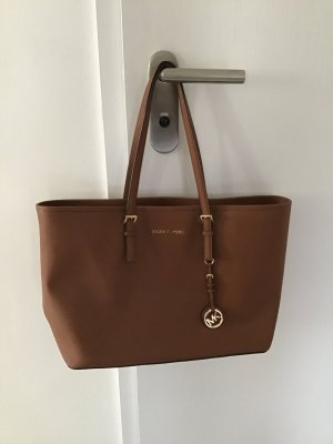 Shopper Original Michael Kors