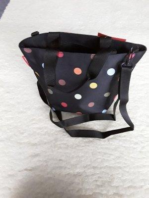 reisenthel Mini sac multicolore