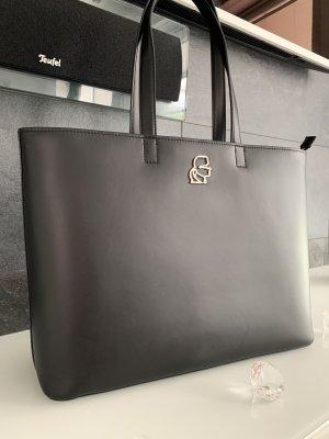 Shopper Tasche Handtasche Karl Lagerfeld