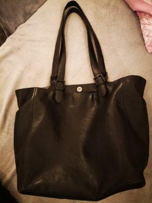 Vagabond Shopper black