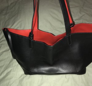 Shopper Tasche NEU