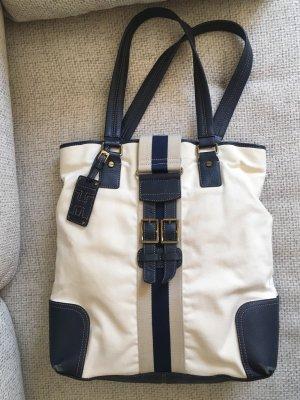 Shopper Tasche # Tommy Hilfiger # TOP-Zustand