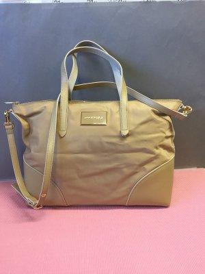 Shopper Tasche von Bimba y Lola NEU