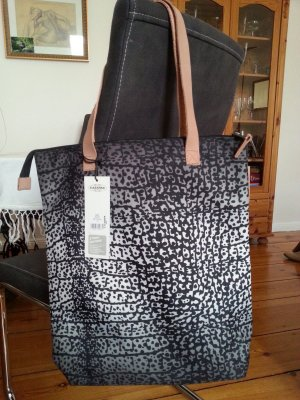 Shopper, Tasche von Eastpak, Neu