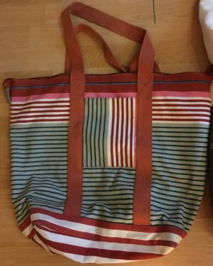 Epice Shopper multicolore