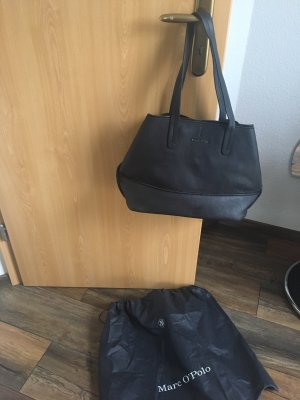 Shopper / Tasche von Marco Polo