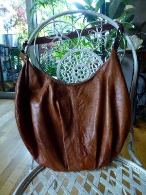 Shopper Tasche von MINX by Eva Lutz