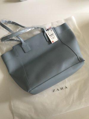 Shopper / Tasche von Zara