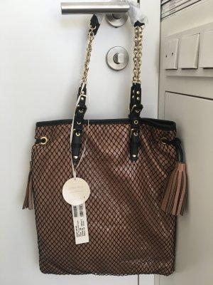 Shopper von Dorothee Schumacher
