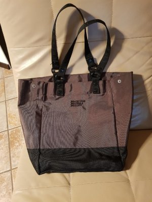 George Gina & Lucy Bag brown