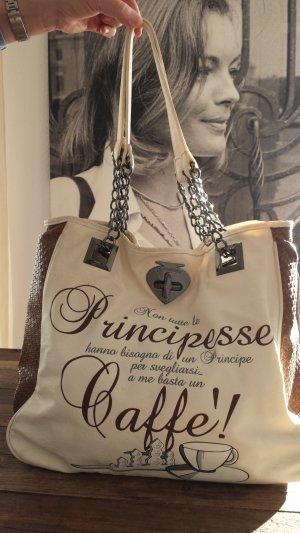 Shopper von Le Pandorine