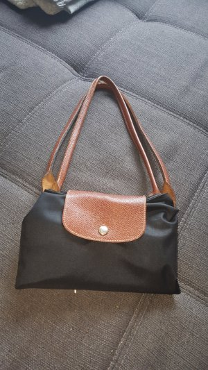 Shopper von Longchamp