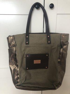 4599e1cb50e4c Mexx Taschen günstig kaufen