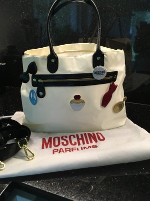Shopper von Moschino