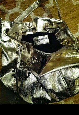 Shopper von Roberto Cavalli Parfum