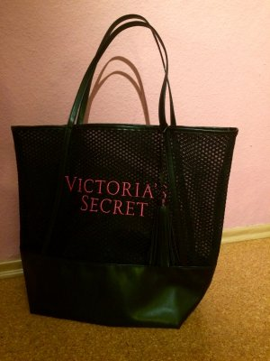 Shopper von Victoria's Secret