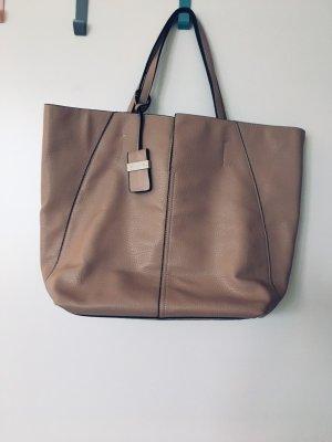 Shopper xxl