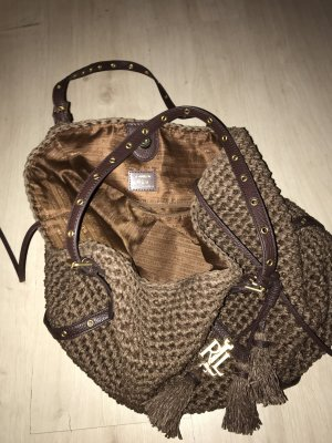 Shoppertasche Ralph Lauren