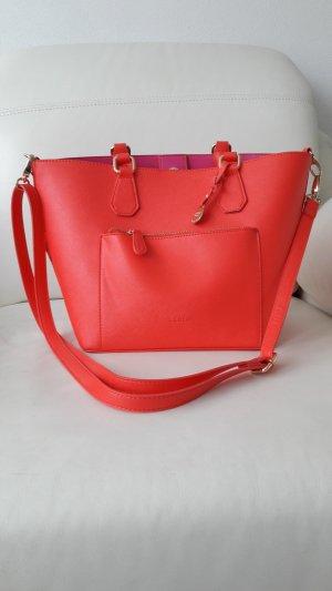 Shopping Bag - coralle
