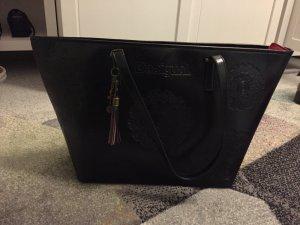Shopping Bag von Desigual