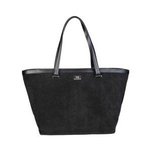 Shopping Handtasche Roberto Cavalli