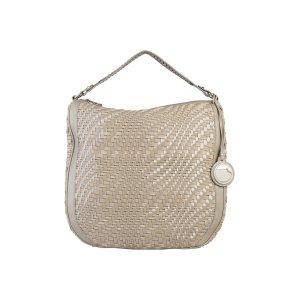 Shopping-Handtasche-Schultertasche-Cavalli