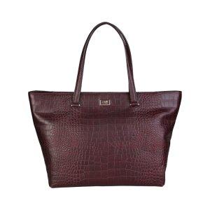 Shopping Handtasche Tasche Cavalli Class