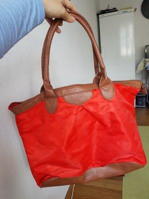 Shopping shoppen Tasche