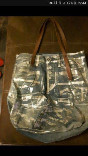 Shopping Tasche von Replay