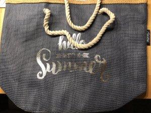 Shoppingbag NEU