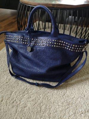 Shoppingbag von Suri Frey