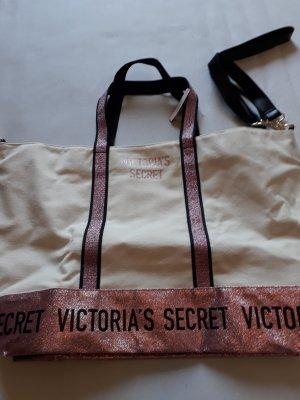 Shoppingtasche mit Schulterriemen