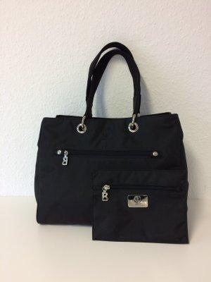 Shoppingtasche von Bogner