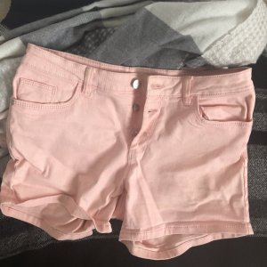 Takko Shorts multicolore