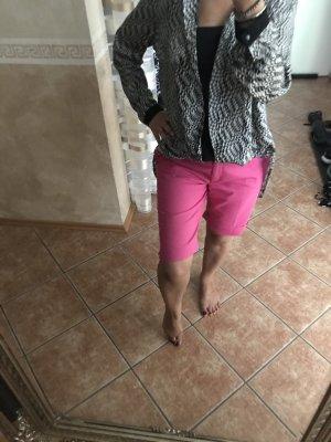 Tommy Hilfiger Bermudas beige-pink